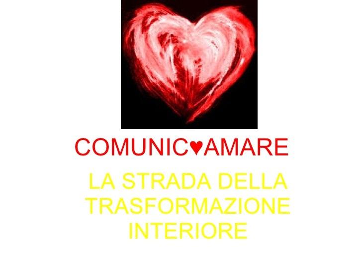 Comunica Bene