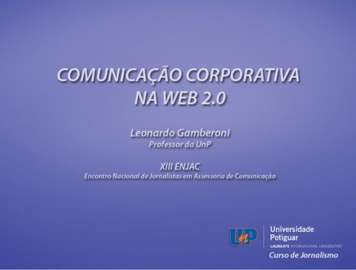 @leogamberoni   |1