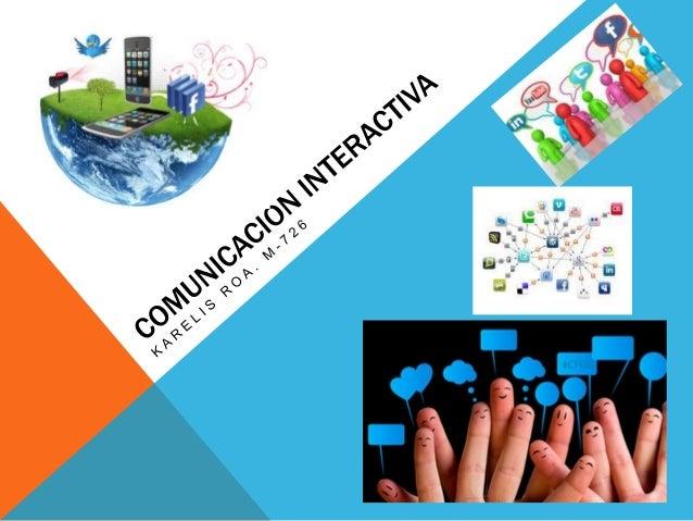 COMUNICACIÓN DIGITAL1,- Proceso de transmisiónde información a través de*/@♦#€~%2,-Comunicación codificada en códigobinari...