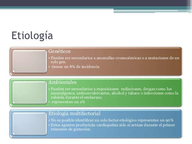 Comunicación interventricular CIV