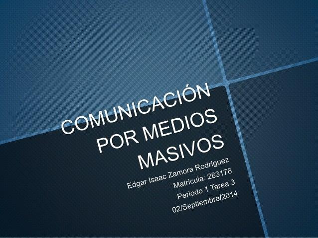 Dentro de la sociología, el  periodismo es una actividad  que consiste en recolectar,  sintetizar, jerarquizar y  publicar...