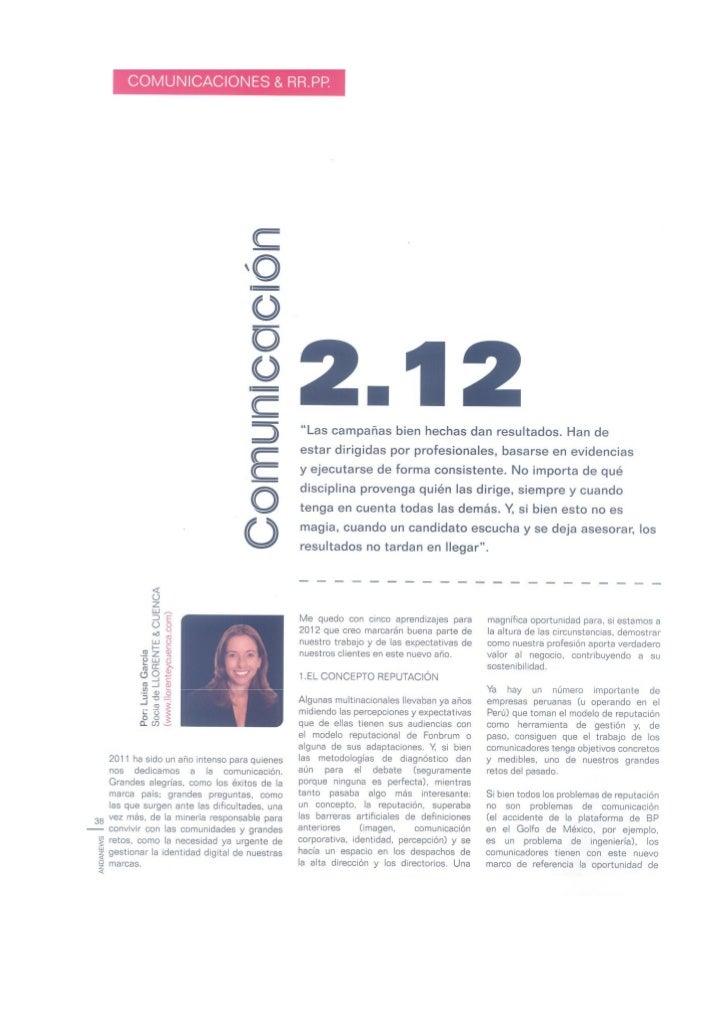 Comunicacion 2.12