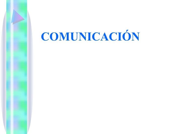 Comunicacion esucomex liviana