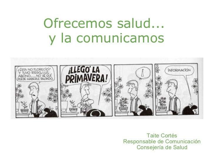 Comunicacion institucional uma_jun_11