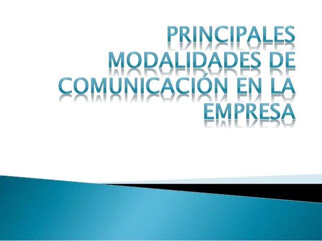  El boletín interno maneja  información especializada,  para el interior y exterior de  la organización.