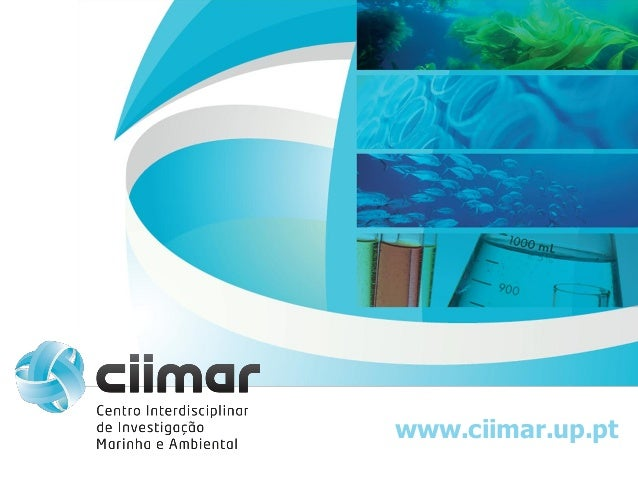 www.ciimar.up.pt