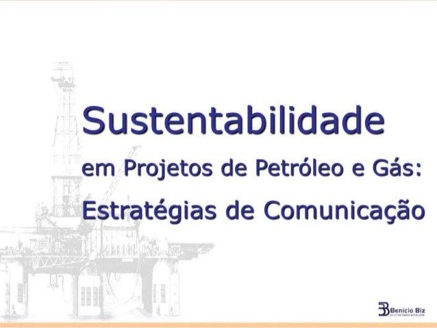 Projetos complexos necessitam de comunicação eficaz