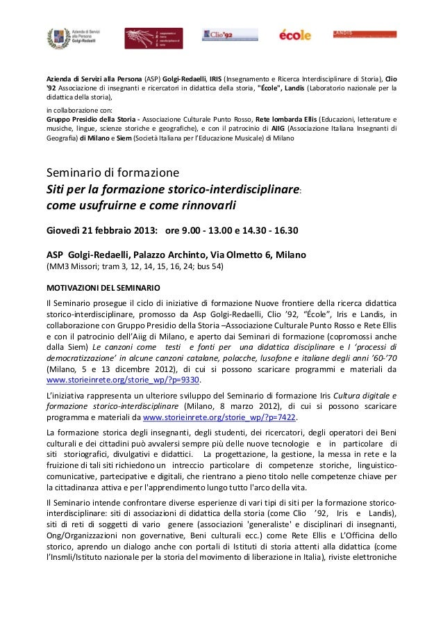 Comunicato all-progr seminario-iris-asp_21feb2013_col