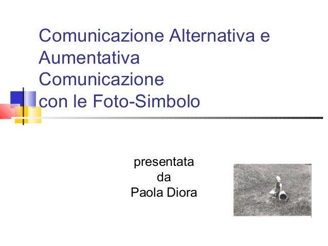 Comunicazione alternativa-e-aumentativa-website-version1