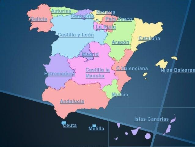 Los platos típicos son el cocido madrileño, los callos madrileños y las lastorrijas, las rosquillas como postres.         ...