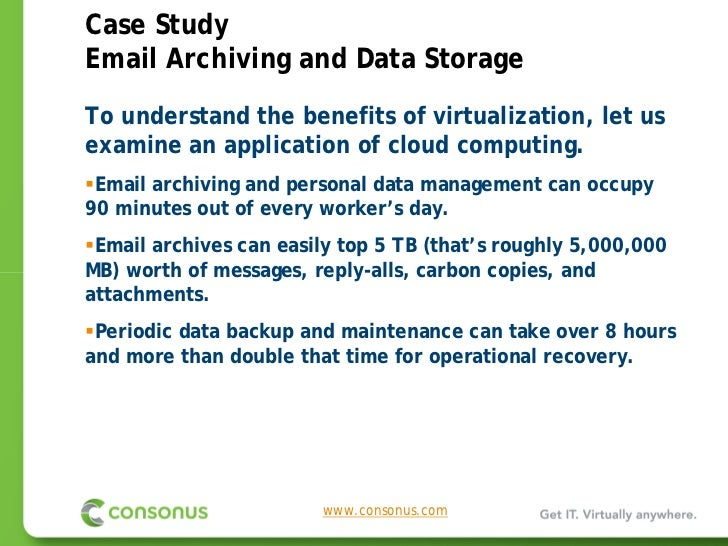bpo and cloud computing case study Bpo and cloud computing case study contracts and procurement (5 pages   1971 words) smith's information services is in the process of implementing a corporate overhead reduction program this is due in part to the increasing costs of operating and maintaining an in-house data center, as well as flatten.