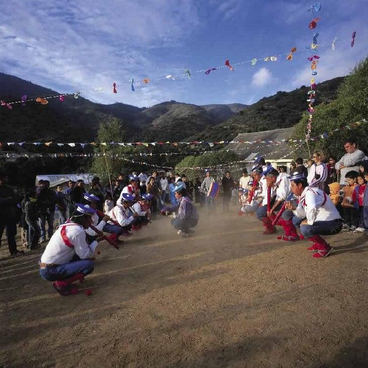Chineando en el Aconcagua