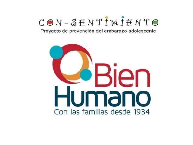 TOTAL INSTITUCIONES EDUCATIVAS TRABAJO DIRECTO 12  TOTAL ORGANIZACIONES BENEFICIARIAS AGENTES MULTIPLICADORES 22