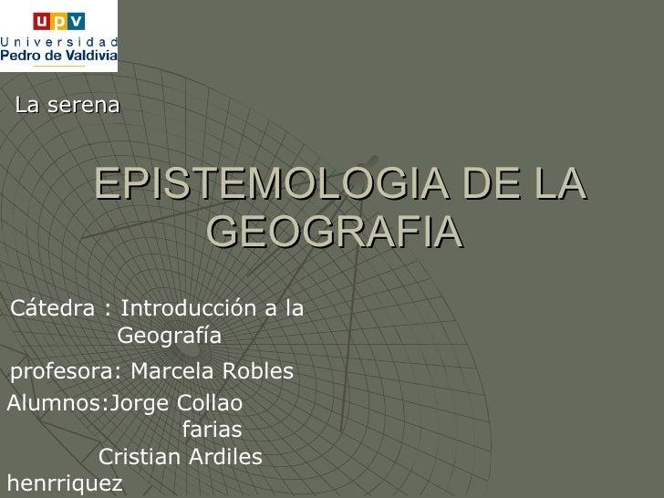 epistomolia diapositiva