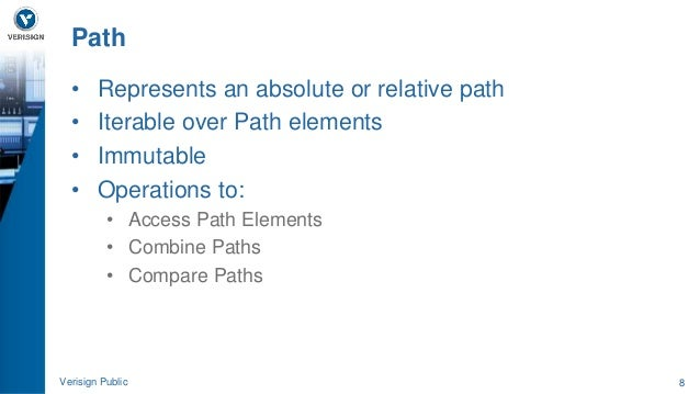 checkpoint absolute and relative links Unix and linux tar command help, examples, and additional information.
