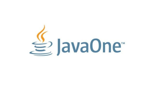 Taking a Leap Forward With JavaFX