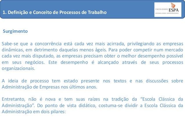 Conceito do processo de trabalho (1)