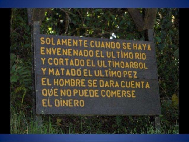 Consejo Nacional del Ambiente • EI CONAM es la autoridad ambiental nacional del Perú. Tiene por finalidad planificar, prom...