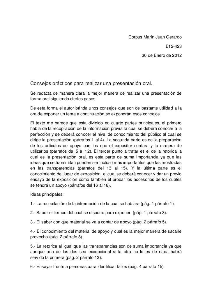 Corpus Marín Juan Gerardo                                                                            E12-423              ...
