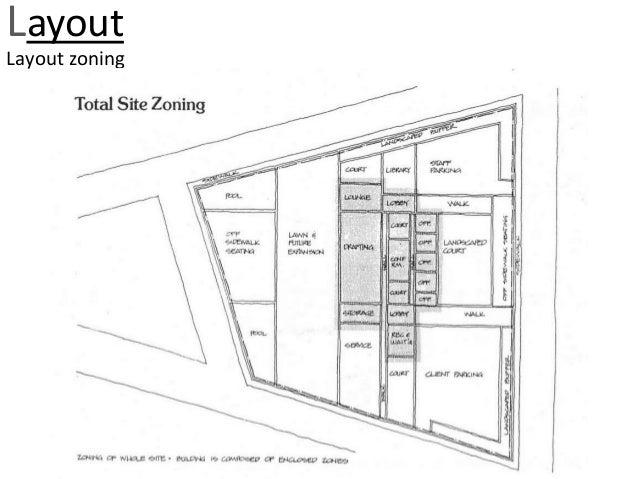 plan bubble diagram zoning form 74  plan  free engine