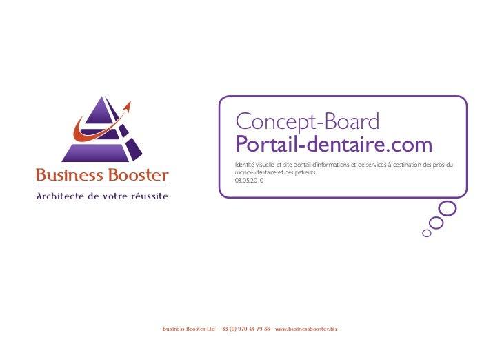 ness Booster                    Business Booster        Business Booster        Architecte de votre réussite              ...