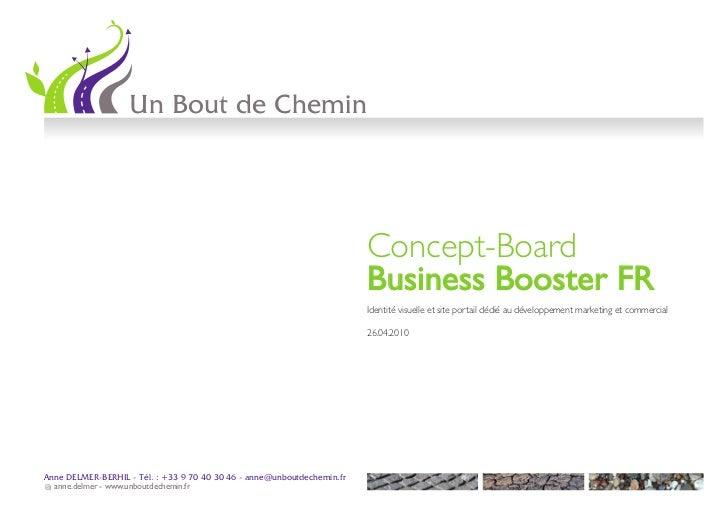 Un Bout de CheminAnne DELMER-BERHIL - Tél. : +33 9 70 40 30 46 - anne@unboutdechemin.fr