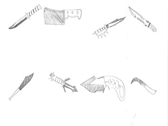 These are my items, they are 8 different types of sword. They are all traced from images of the internet. The swords all f...