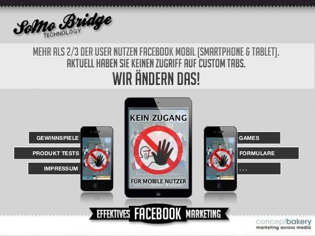 KEIN ZUGANG GEWINNSPIELE                       GAMESPRODUKT TESTS                       FORMULARE   IMPRESSUM             ...