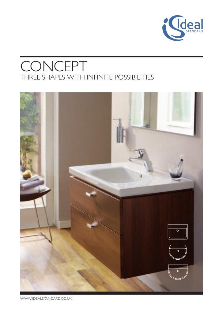 bathroom suites ideal standard ireland concept. Black Bedroom Furniture Sets. Home Design Ideas
