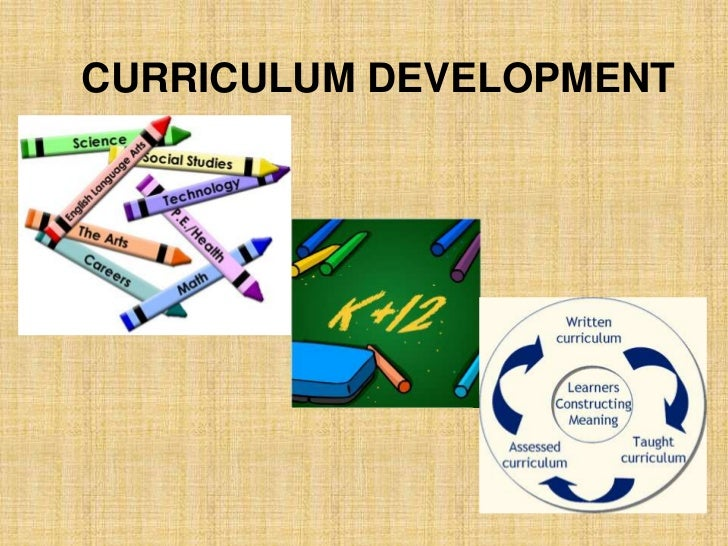 Concept, nature and purposes of curriculum