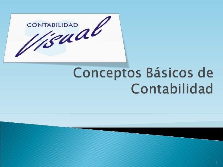 Conceptos basicos-de-contabilidad