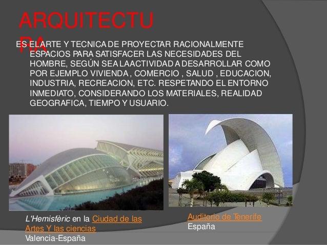 Conceptos arquitectura for Arquitectura minimalista concepto
