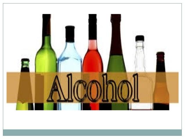 El test de los indicios de la dependencia alcohólica