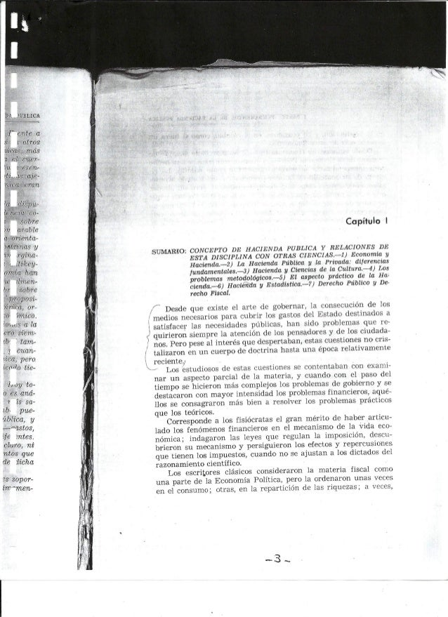 "12A ¿LJBLICA      ente a  l"" otros views»,  más zxelicuer- 251i 01383871.- :  t .       mgina- : "" c.  iïtiïkey- oïmjía ha..."