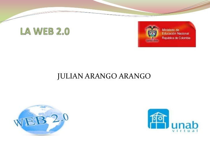 JULIAN ARANGO ARANGO