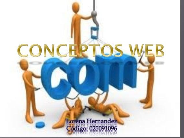 TECNOLOGÍA CONOCIMIENTOS CONSTRUIR OBJETOS MAQUINAS SATISFACER NUESTRAS NECESIDADES TÉCNICA CIENCIA