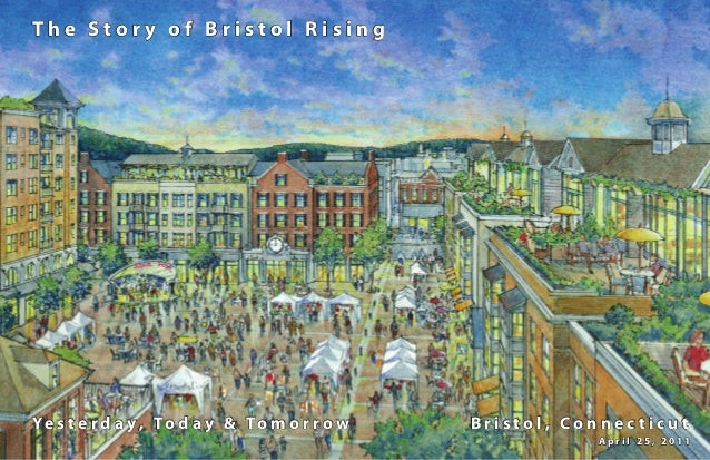 Concept Plan: The Story of Bristol Rising