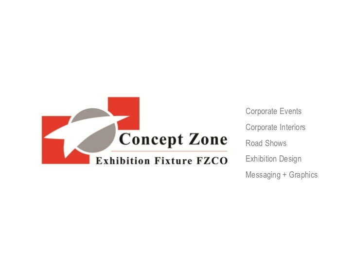 Corporate EventsCorporate InteriorsRoad ShowsExhibition DesignMessaging + Graphics