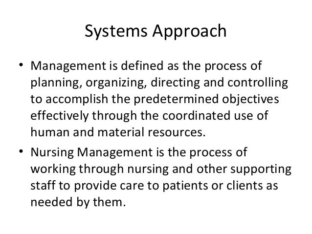 chapter 67 nursing management shock systemic 67 nursing management: shock, systemic inflammatory response syndrome or would like a receive a sample chapter before your purchase.