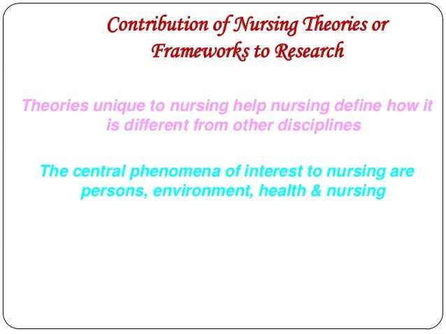 developing a framework for critiquing health The development and critique of the social model of  theory that provides an adequate explanatory framework to  was one of the pioneers in developing.