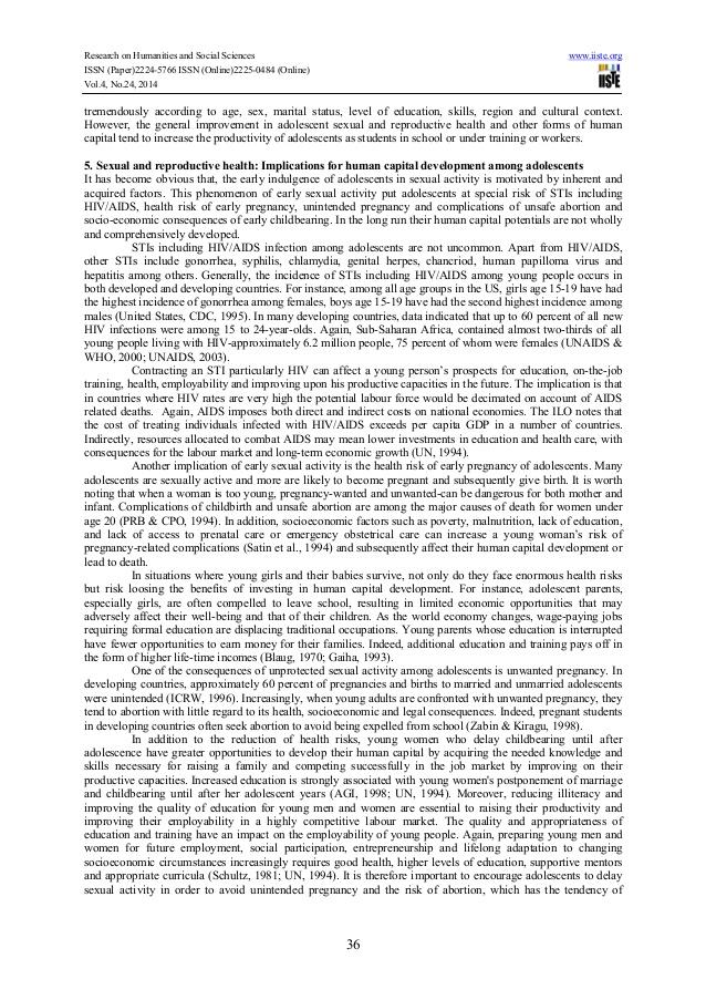 Single-Gender Education - Austin ISD