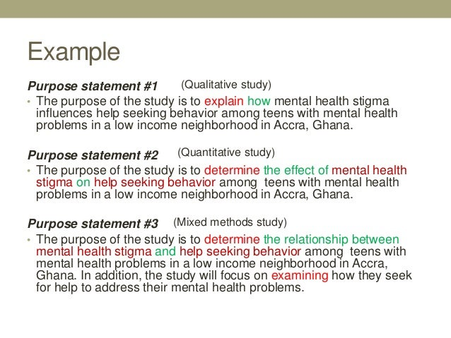 mental behavioral case study essay This blog contains papers written by the schizophrenia case study , r, chapman, l k, & weaver, c m (2009) case studies in abnormal behavior.