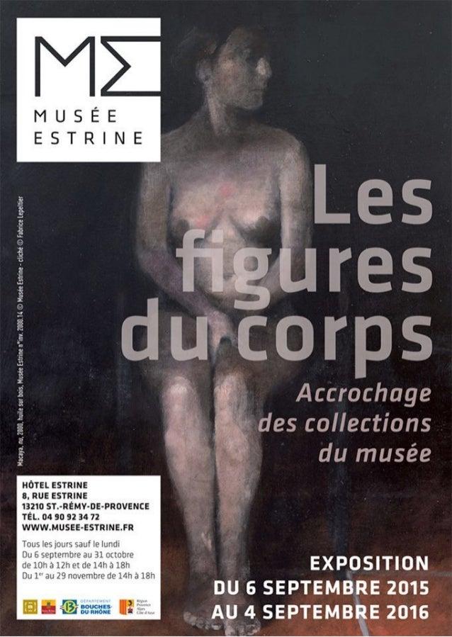 Concerts, Spectacles, Expositions Saint Rémy de Provence