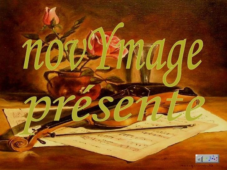 Concerto Viena