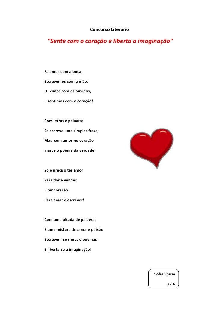 Conc literario Sofia_7_A