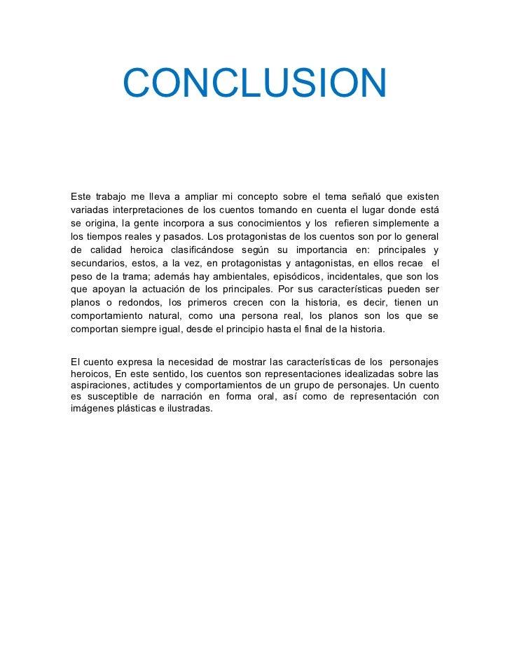 libro analisis de estructuras escamilla pdf
