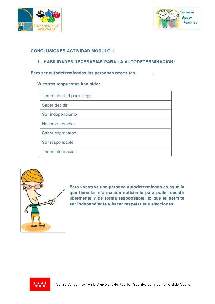 Conclusiones m1 adf