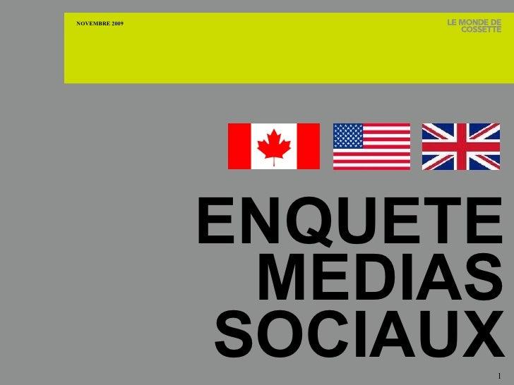 <ul><li>Facebook   (et non Twitter) semble mieux placé pour être un prochain Google. Mais le comportement social va bien a...