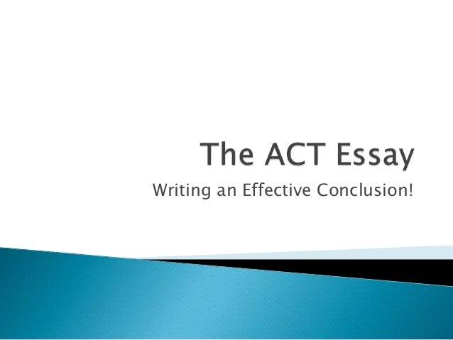 Comment Faire Une Dissertation En Eco Droit