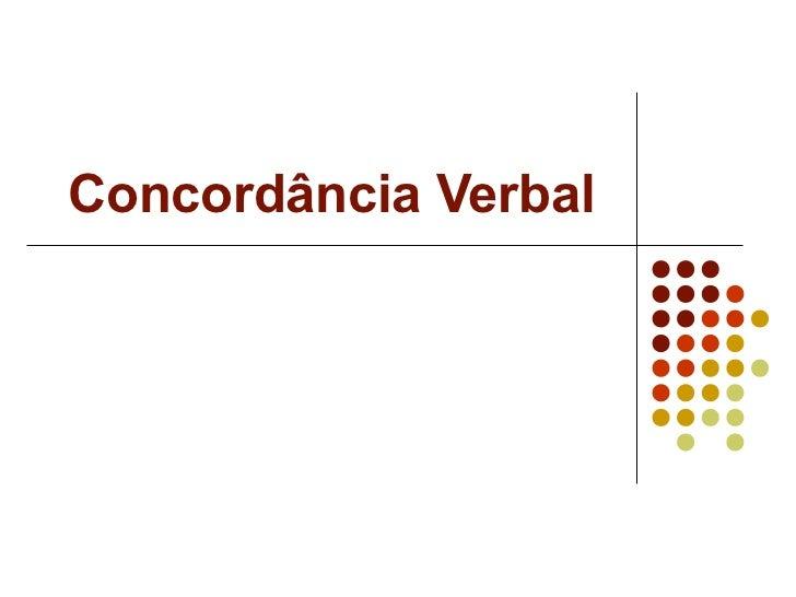 Concordancia verbal-slide-adriana